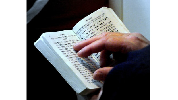Study Finds Link Between Secularism And Drug Abuse Promo Image