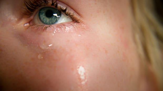 tears1.jpg