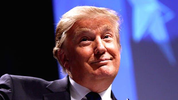 DonaldTrumpHillaryClinton.jpg