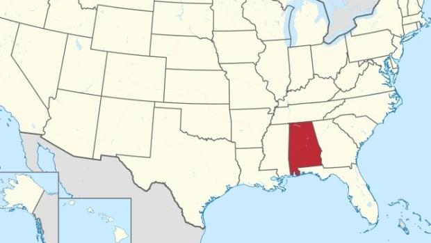 Alabama 'Personhood' Proposal Could Ban Abortion Promo Image