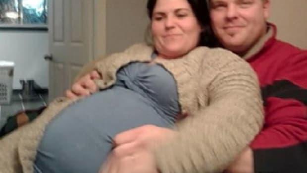 pregnanty2.jpg