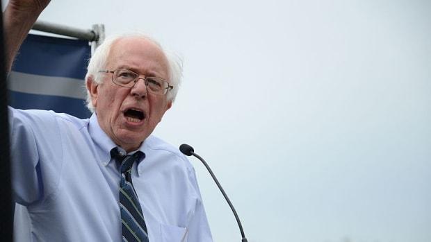 Sanders1.jpg