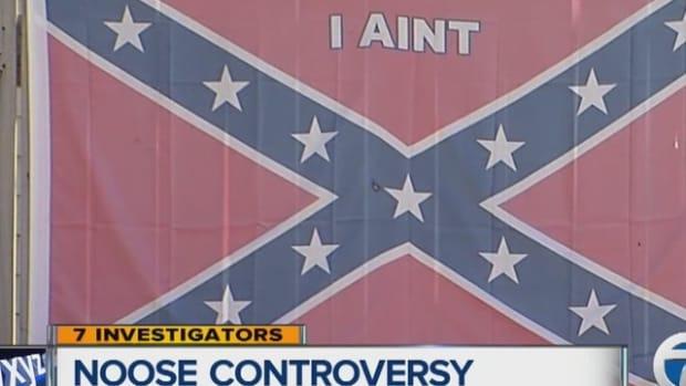 confederate_featured.jpg