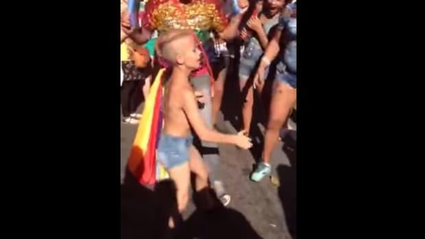 boydanceparade.jpg
