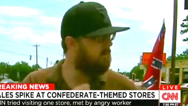 ConfederateGuyCNN.jpg