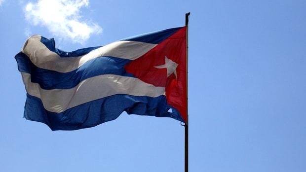 flag6.jpg