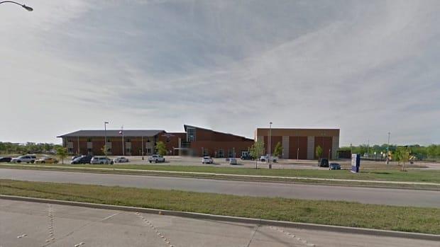 Northbrook Elementary School