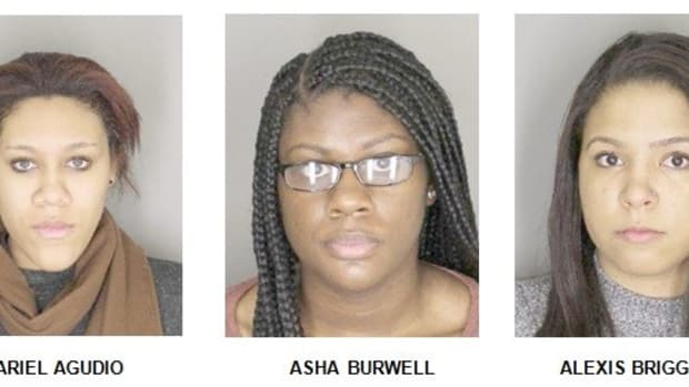 Three Indicted for False Racial Victimization Claims Promo Image