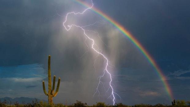 lightningrainbow1.jpg