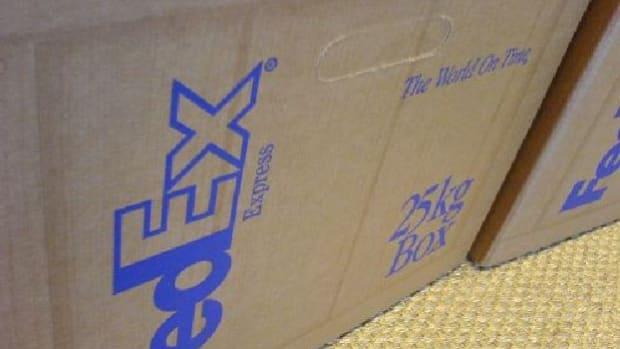 fexexbox