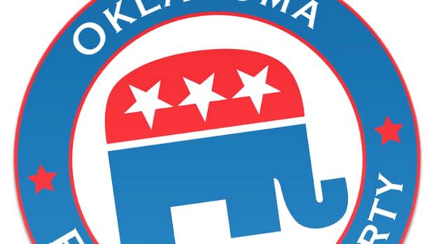OklahomaGOP.jpg