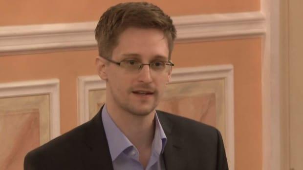 SnowdenWiki.jpg