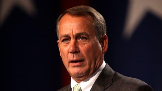 BoehnerWiki.jpg
