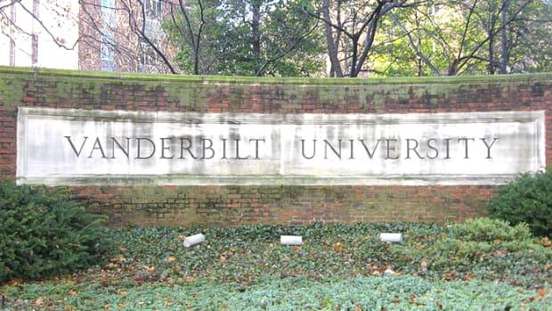 VanderbiltUniversity.jpg