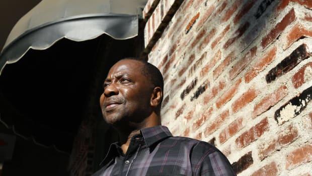 California Spent $280 Million On Wrongful Convictions Promo Image