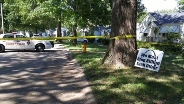 Missouri Legislators Introduce Child Safety Gun Law Promo Image