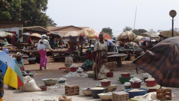 CameroonMarket.jpg