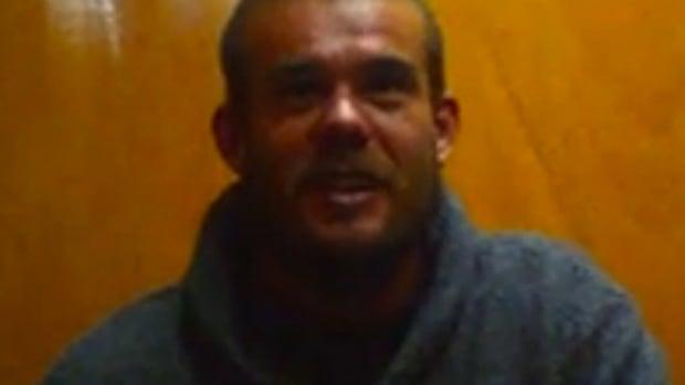 Report: Joran Van Der Sloot Admits He Murdered Holloway Promo Image