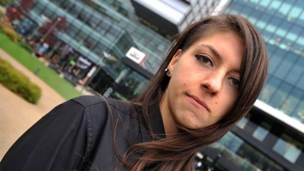 Dominika Piasecka