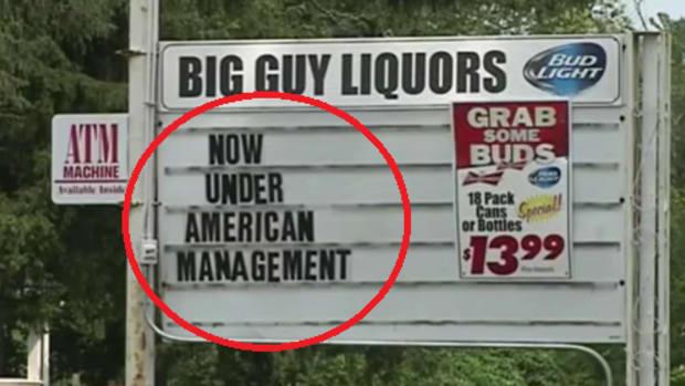 management.jpeg