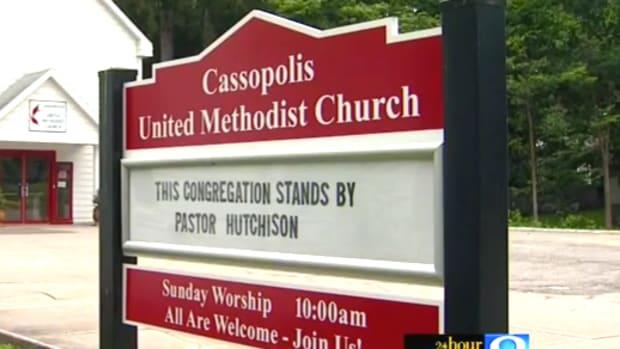CassopolisUnitedMethodistChurch.jpg