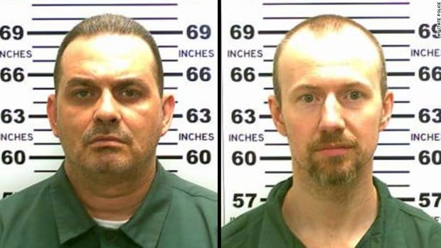 nyprisonescape1_featured.jpg