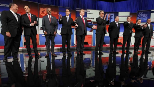 GOPpresidentialcandidates.jpg