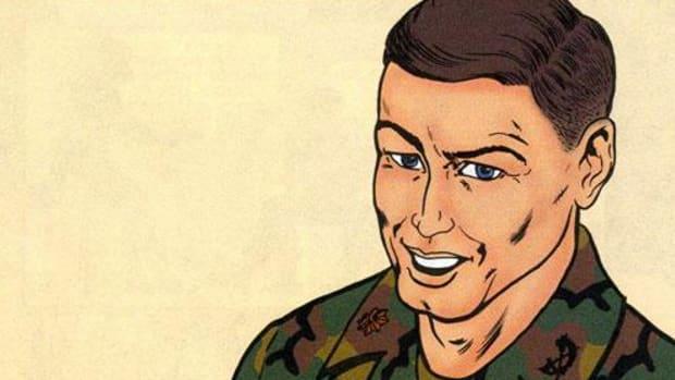 USMilitaryCartoon.jpg