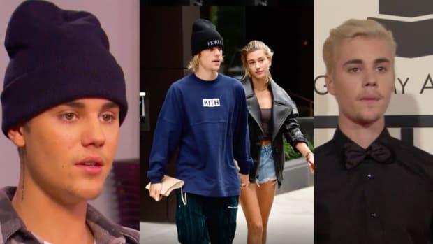 Bieber-Story-OV