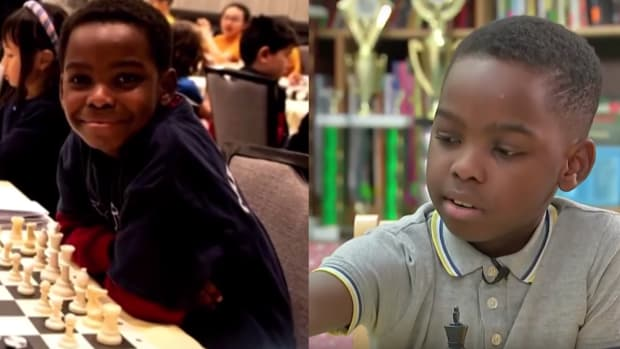 8-year-old-Chess-Champion