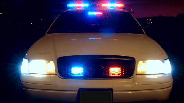 policelights1.jpg
