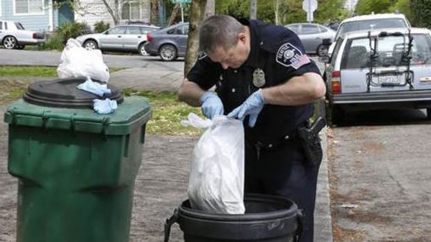 More Remains Found In Case Of Seattle Mother's Murder Promo Image