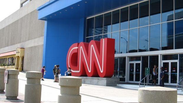 cnn2.jpeg