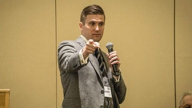 CPAC Organizers Respond To The Rise Of The Alt-Right Promo Image