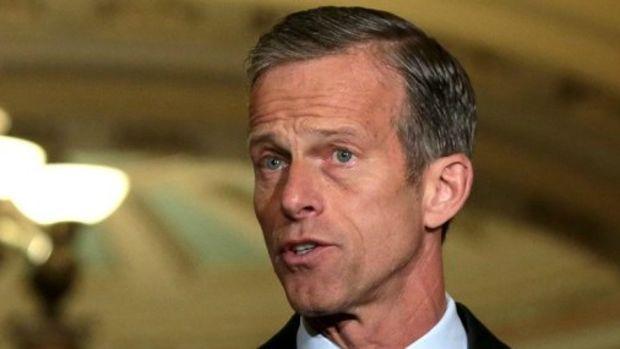 Senate Republicans Still Split Over AHCA's Tax Credits Promo Image