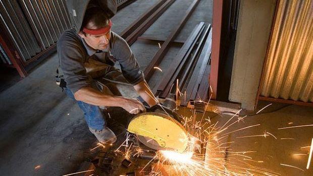 Harvard Study: Washington Dysfunction Cripples Economy Promo Image