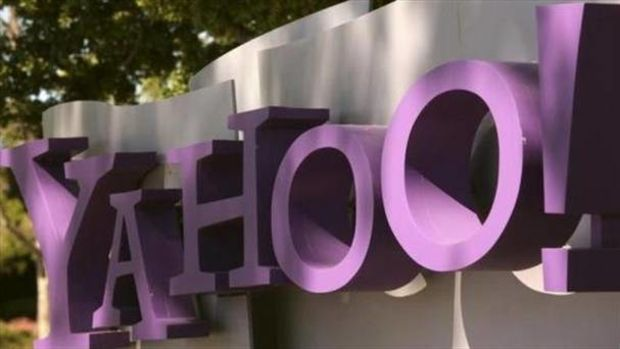 Source: Yahoo Scanned Incoming Emails For US Government Promo Image