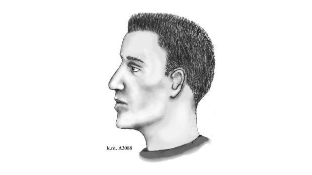 Police: Phoenix Serial Killer Strikes For Ninth Time Promo Image