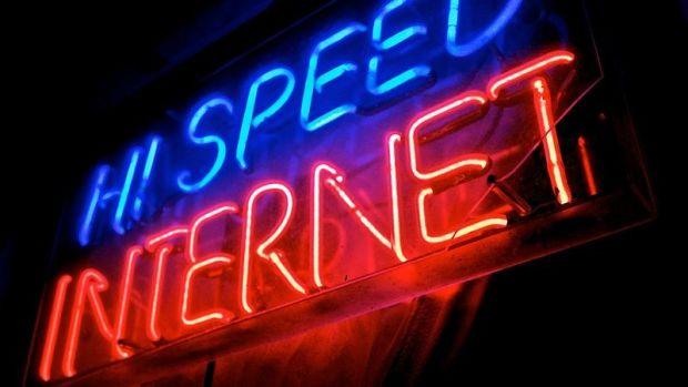 New Net Neutrality Plan Is A Good Idea Promo Image