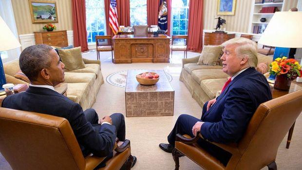 House Passage Of AHCA Breaks Trump Medicare Pledge Promo Image