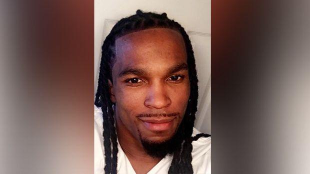 Darren Seals: Ferguson Activist Found Shot To Death Promo Image