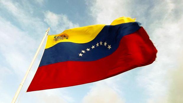 Goldman Sachs Under Fire For Venezuelan Bond Purchase Promo Image