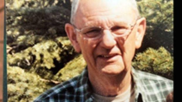 Veteran Denied Care, Commits Suicide In VA Parking Lot Promo Image