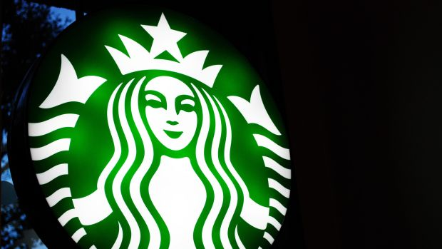 Woman Wins $100,000 In Lawsuit Against Starbucks Promo Image