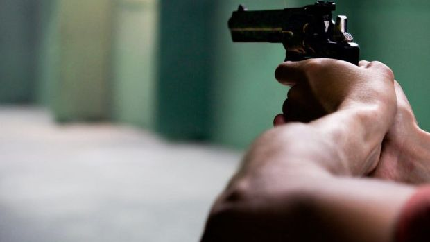 Teen With Gunshot Wound Calls Mom Before Dying Promo Image