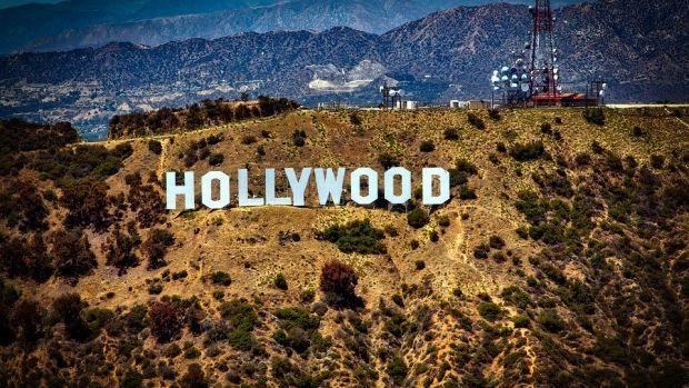 Emmy-Winning Actress Olivia Cole Dies Promo Image
