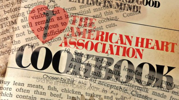 Report: Medical Organizations Take Money From Junk Food (Video) Promo Image