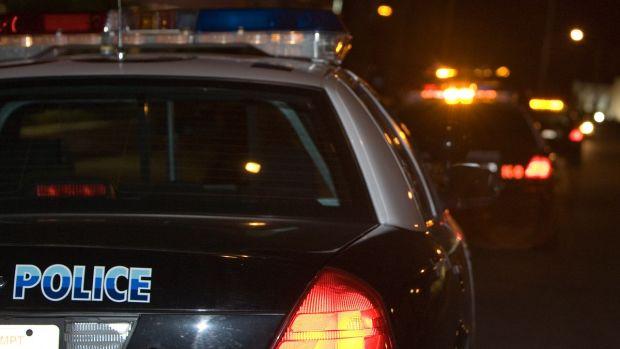 Ohio Police Investigating Potential Child Rape Case Promo Image