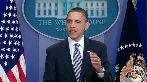 obama_featured_0.jpg