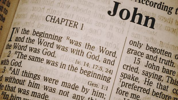scripture_featured.jpg